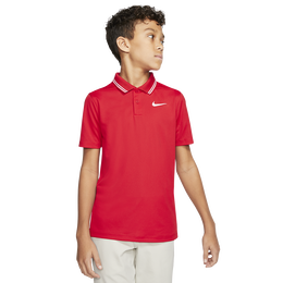 Dri-FIT Victory Boys Golf Polo