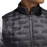 Alternate View 5 of Frostguard Insulated Vest