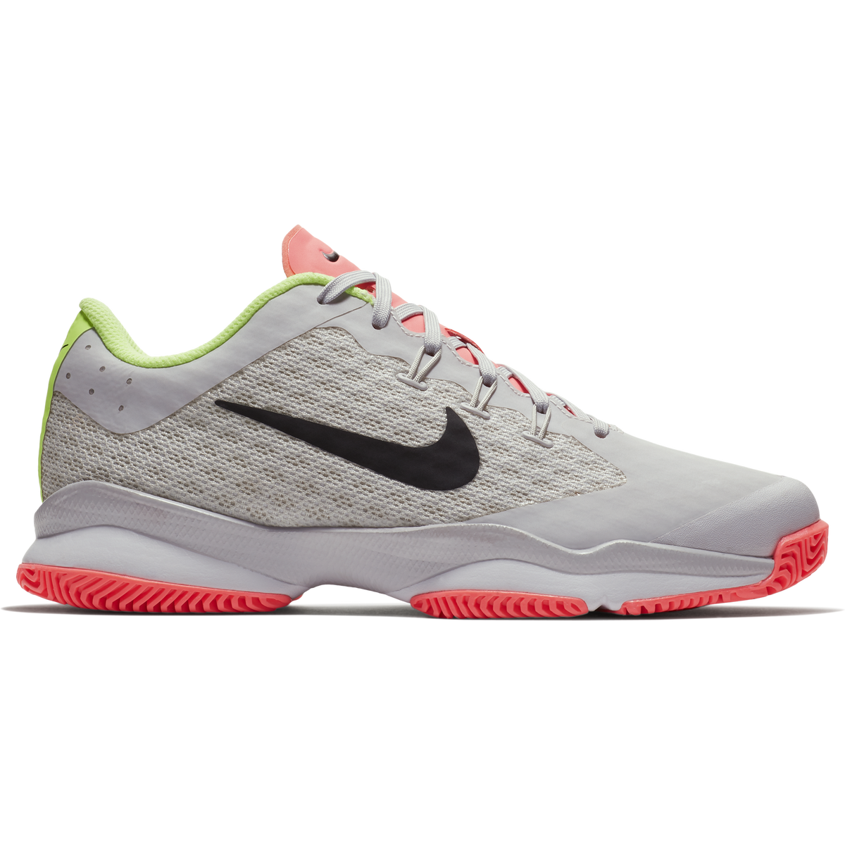 differently 6d4af 1fe3f Images. Nike Air Zoom Ultra ...