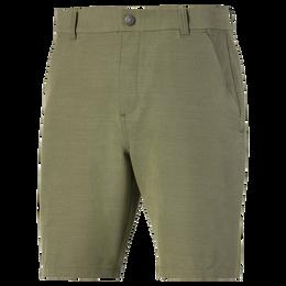 """9"""" Weekender 101 Heather Golf Shorts"""