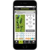 Alternate View 10 of SkyGolf GameTracker