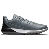 Alternate View 9 of Jordan ADG 3 Men's Golf Shoe