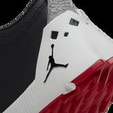 Alternate View 9 of Jordan ADG 2 Men's Golf Shoe - Black/White