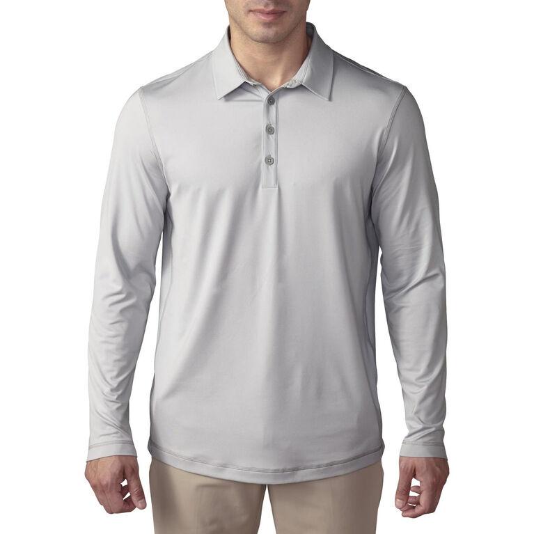 Adidas climacool® UPF Polo