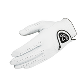 Callaway Dawn Patrol Men's Glove - 2014