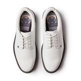 Alternate View 2 of Collection Gallivanter Men's Golf Shoe - White