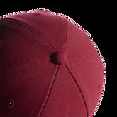 Alternate View 5 of Golf Flag Hat