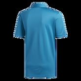 Alternate View 9 of 3-Stripes Polo Shirt