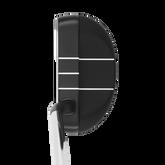 Alternate View 1 of Stroke Lab Black Rossie Flow Putter