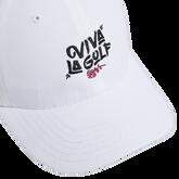 Alternate View 3 of Viva La Golf Women's Novelty Hat