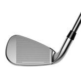 Alternate View 8 of F-MAX Combo Set w/ Graphite Shafts