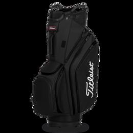 Cart 14 Lightweight Bag
