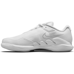 Air Zoom Vapor Pro Women's Hard Court Tennis Shoe