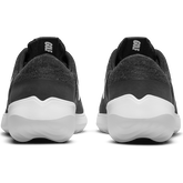 Alternate View 3 of Victory G Lite Men's Golf Shoe