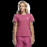 Viva La Golf Short Sleeve T-shirt