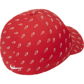 Alternate View 1 of US Open AeroBill Classic99 Golf Hat
