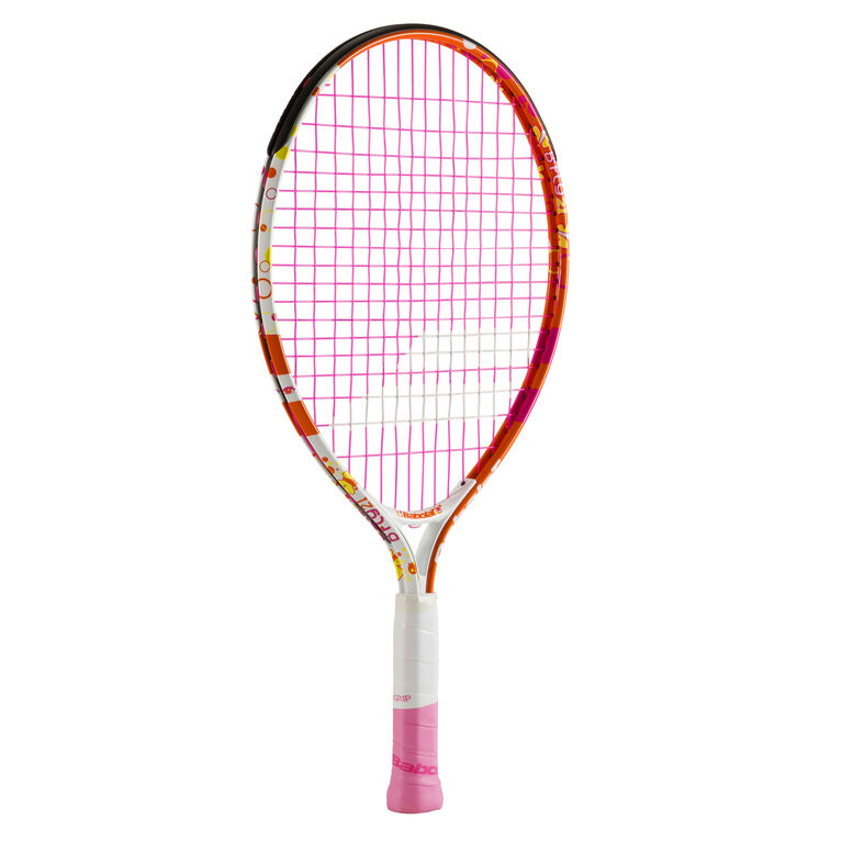 Babolat B'fly Junior 21 Tennis Racquet