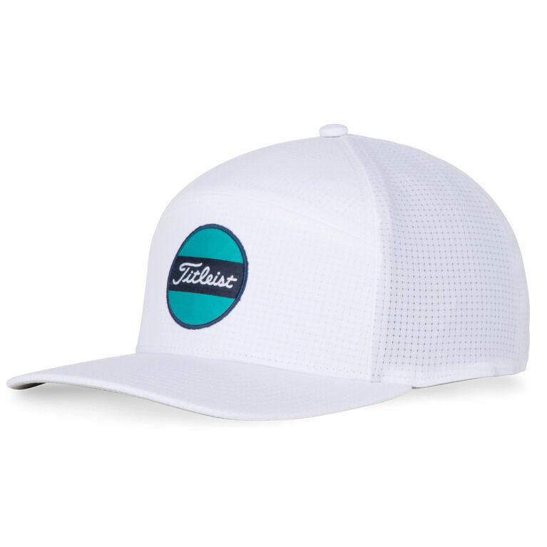 Boardwalk Hat