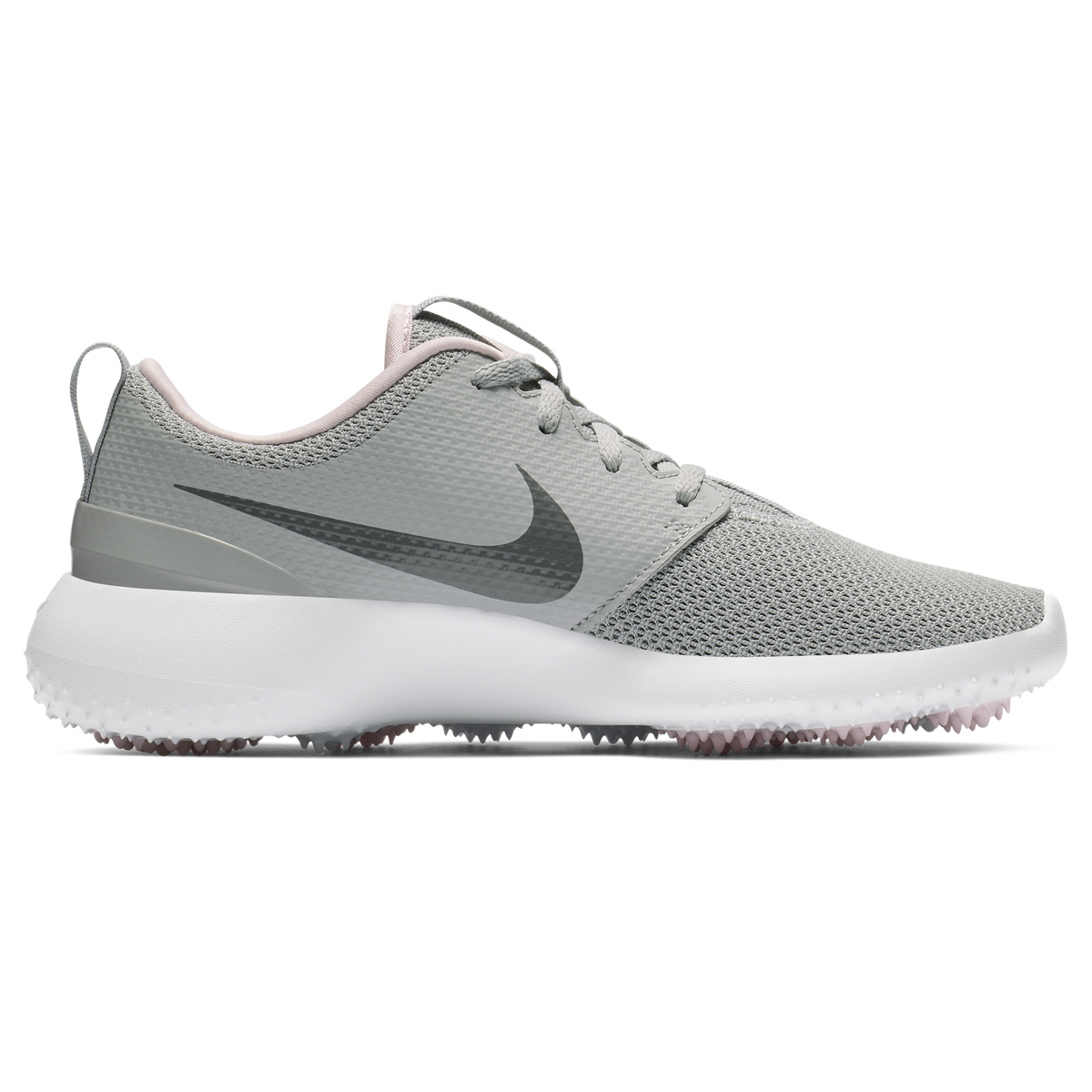 21cc6e3eb17b6 Roshe G Women s Golf Shoe - Grey Pink