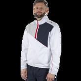 Apollo GORE-TEX Full Zip Jacket