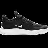 Alternate View 6 of NikeCourt Air Max Volley Men's Hard Court Tennis Shoe