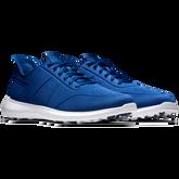 Alternate View 3 of FJ Flex LE3 Men's Golf Shoe