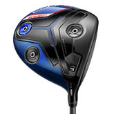 Cobra King F7 Driver - Blue
