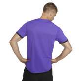 Alternate View 1 of Dri-FIT Men's Short-Sleeve Tennis Top