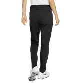 Alternate View 1 of Women's Slim Fit Jean Pants