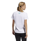 Alternate View 5 of Birdie, Birdie, Birdie Short Sleeve Women's T-Shirt