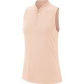 Dri-FIT Sleeveless Golf Polo
