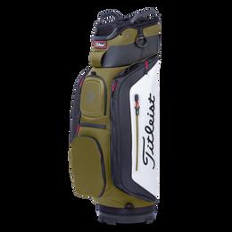 Leist Club 14 Cart Bag
