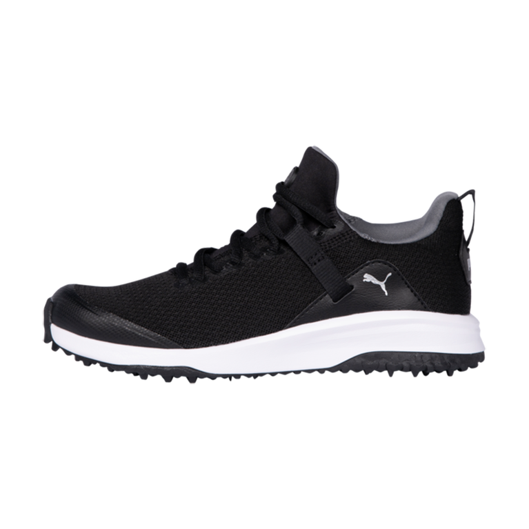FUSION EVO Junior Golf Shoe