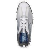 FootJoy Freestyle 2.0 Men's Golf Shoe - Charcoal/White