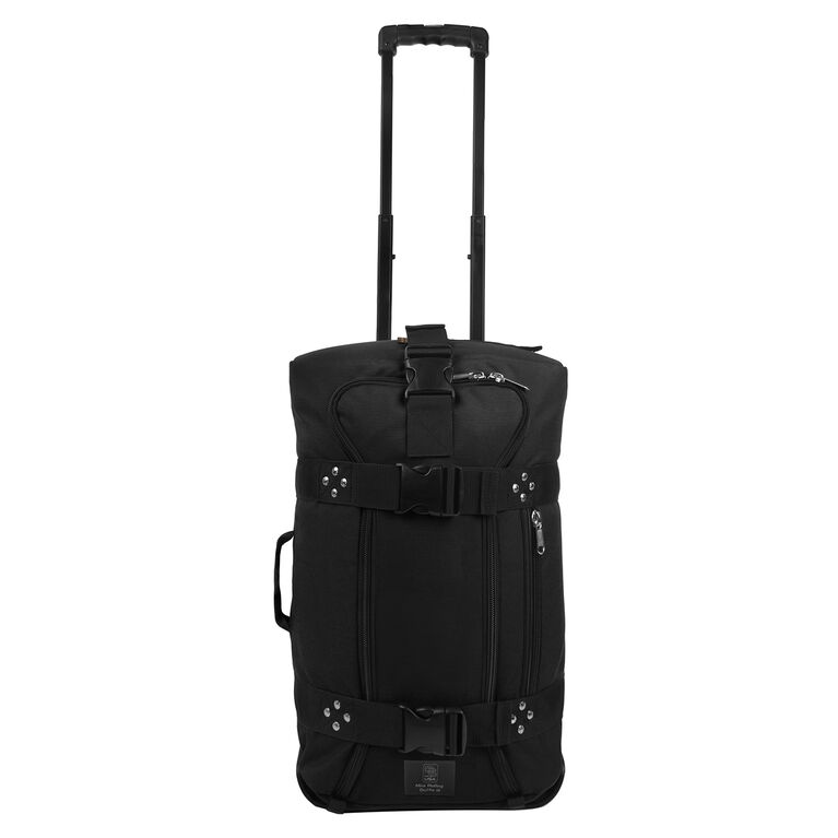 Club Glove Mini Rolling Duffle 3