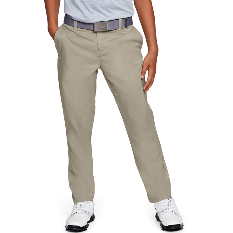 Match Play 2.0 Boys' Golf Pants