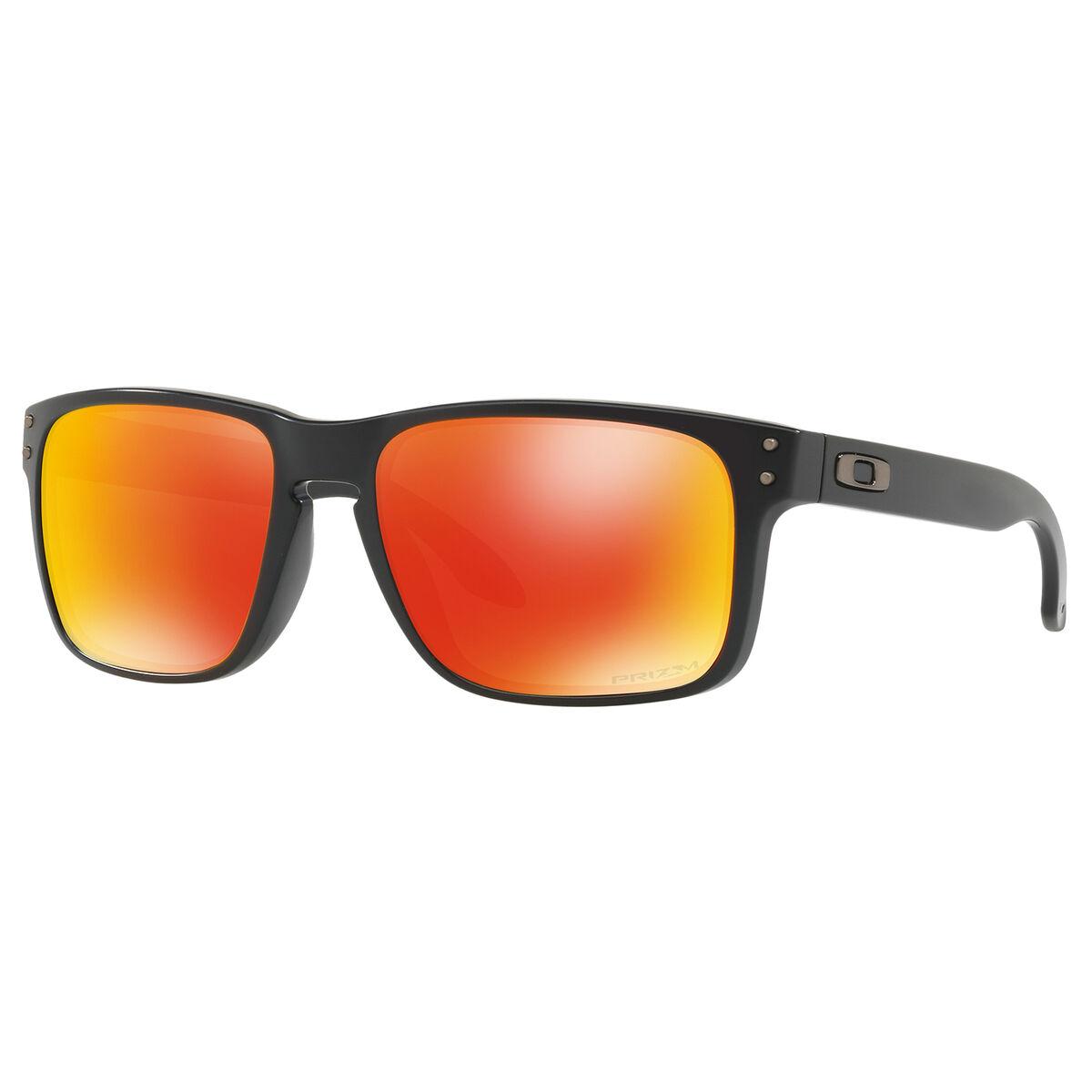 41d95400304b Images. Oakley Holbrook Prizm Polarized Sunglasses