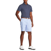 Alternate View 2 of Classic Fit Performance Short