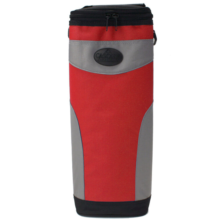 Pro Active Sports 6 To Go Beverage Cooler