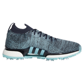 Tour360 XT Parley Men's Golf Shoe - Navy/Blue