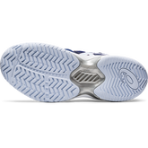 Alternate View 6 of COURT SPEED FF Women's Tennis Shoes - Navy/Blue