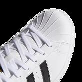 Alternate View 6 of SUPERSTAR Men's Golf Shoe - White/Black