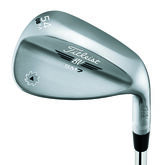 Alternate View 5 of Titleist Vokey SM7 Tour Chrome Wedge
