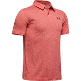 Alternate View 4 of UA Vanish Boys' Golf Polo Shirt