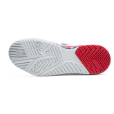 Alternate View 5 of GEL RESOLUTION 8 LE TOKYO Men's Tennis Shoes - White/Red