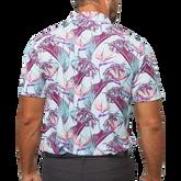 Alternate View 3 of Shaka Palm Polo
