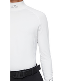 ICON: El Soft Compression Long Sleeve