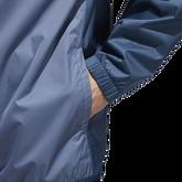 Alternate View 6 of Climastorm Provisional Jacket