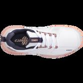 Alternate View 6 of Ultrashot 3 Women's Tennis Shoe