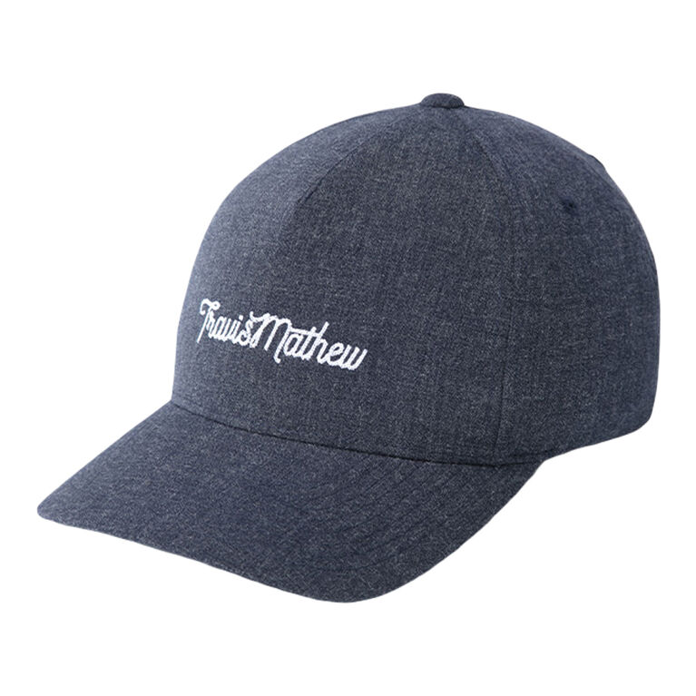Orion Snapback Hat